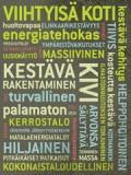 PVK-kansi