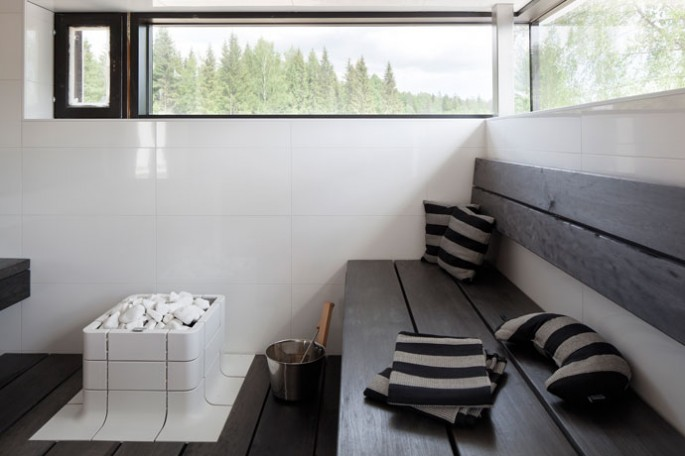 villa_ilo_sauna