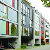 Karlsruhe_Saksa_Ullrich_Tina_JPG